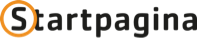 startpagina.png